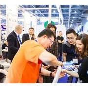 2020上海国际塑料橡胶及包装印刷展览会