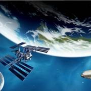 2020北京国际航空航天展