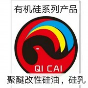 青岛启彩新材料科技有限公司
