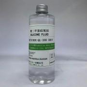 聚二甲基硅氧烷