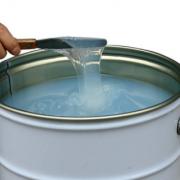 供应硅树脂,有机硅树脂和液体硅胶