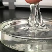 供应液体硅胶