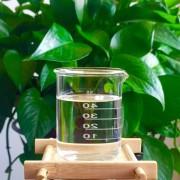 二甲基二甲氧基硅烷