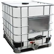高沸硅油 CJ-0900