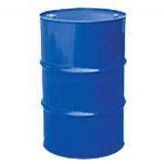 低含氢硅油  CJ-1100