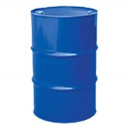 长链烷基改性硅油  CJ-1421
