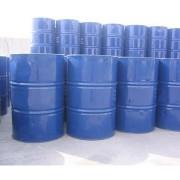 烷基芳基硅油  CJ-1441