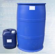 特种硅烷系列增粘剂