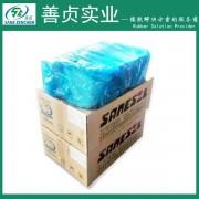 高端氟硅胶FS系列:耐油和非极性溶剂,石油汽车等